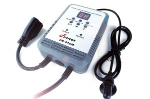 Finnex Temperature Controller Digital Heater
