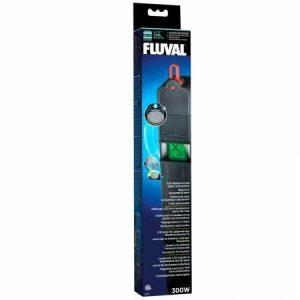 Fluval E Electronic Heater