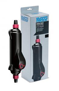 Hydor In-Line External Heater - Original ETH