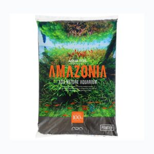 ADA Aqua Soil Amazonia Powder Type