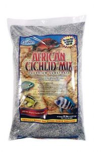Carib Sea ACS00222 African Sahara Sand For Aquarium