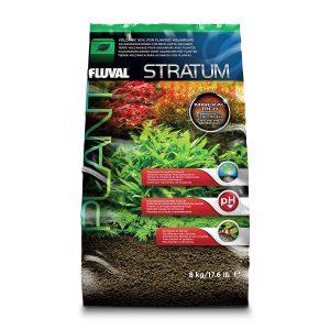 Fluval Plant Shrimp Stratum