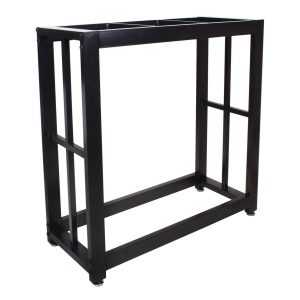 Imagitarium Brooklyn Metal Tank Stand, 29 Gallons