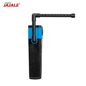 Jajale DB-337F Submersible Water Pump - 130 GPH With Filter