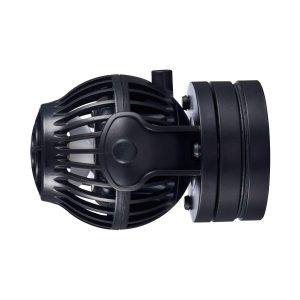 Jebao SOW Wave Maker Flow Pump