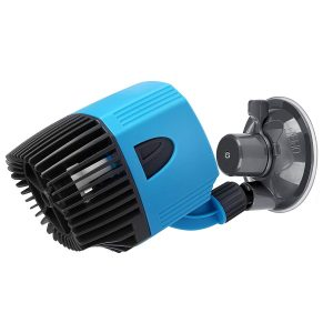 Kedsum 2642 GPH Aquarium Circulation Powerhead Pump