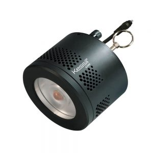 Kessil A360WE Controllable LED Light