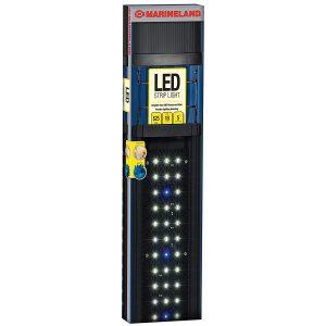 Marineland Reef LED Strip Light