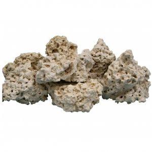 best rocks for freshwater aquarium