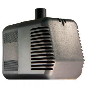 Rio Plus 2500 HP Aqua Pump