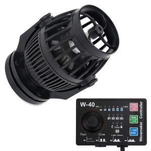 Uniclife 3400 GPH Controllable Wavemaker