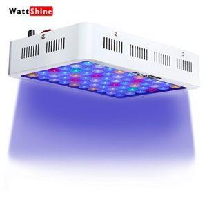 Wattshine 180W LED Coral Light