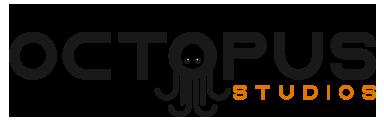OctopusStudios.com